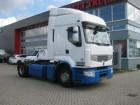 cabeza tractora Renault Premium 370-19T EURO5