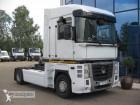 Renault Magnum tractor unit