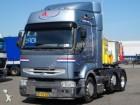 cabeza tractora Renault Premium 420 6X2 MANUAL