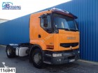 cabeza tractora Renault Premium 420 Manual, Retarder, Airco, Hydraulic