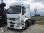 trattore Renault Premium PREMIUM 440