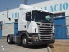 cap tractor Scania R R 440