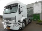 cabeza tractora Renault Premium 460 DCI 6 x 2 pusher, Euro 5 Optidriver