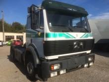 Mercedes SK 2038 tractor unit