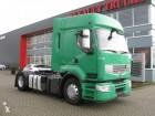 cabeza tractora Renault Premium 460-19T EEV & Intarder