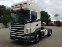 trattore Scania L 144L530