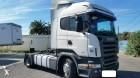 cabeza tractora Scania R 480 High Line