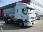 cabeza tractora Renault Premium 410-19T EURO5