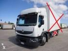 trattore Renault Premium 280 DCI LANDER AUTOTELAIO