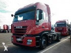 cabeza tractora Iveco Stralis AS 440 S 42 TP