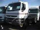 Renault Kerax tractor unit