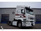 cabeza tractora Renault Premium 460DXI EEV 6x2 bogie *retarder*