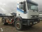 cabeza tractora Iveco Eurotech 400E34