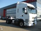 cabeza tractora Renault Premium 430.19 T EEV Hydraulliek