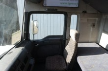 MAN 18.413 FLS - Manual | DPX-5373 tractor unit