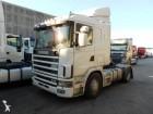 trattore Scania R 144R530