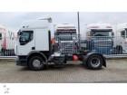 cabeza tractora Renault Premium 410 DXI MANUAL GEARBOX