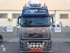 trattore Volvo F16 540