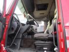 ciągnik siodłowy Volvo FH 12 - 380