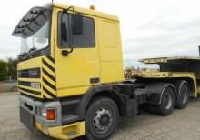 tracteur DAF 95 380