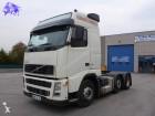 ciągnik siodłowy Volvo FH 13 460 Euro 4