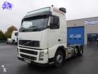 ciągnik siodłowy Volvo FH 13 460 Euro 3