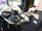 tracteur DAF CF 85 410 Euro 5