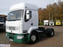 cabeza tractora Renault Premium 440 dxi 4x2 Euro 3 ADR