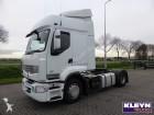 cap tractor Renault Premium 430 MANUAL EEV