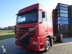 cap tractor DAF XF95.430 Spacecab / Manual