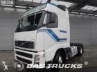 ciągnik siodłowy Volvo FH12 380 Euro 3