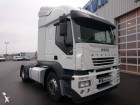 cap tractor Iveco Stralis AT 440 S 43 TP