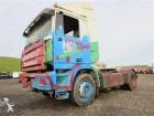 cap tractor Pegaso second-hand