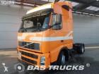 ciągnik siodłowy Volvo FH12 400 Mega Euro 3