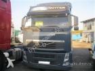 ciągnik siodłowy Volvo FH12