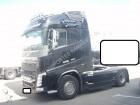 cabezas tractoras Volvo