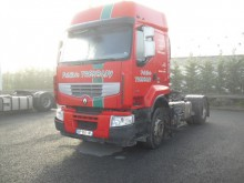 cabeza tractora Renault Premium Lander 460 DXI