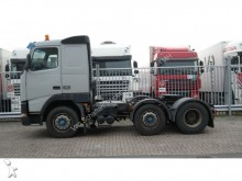 tracteur Volvo FH 12/380 6X2 ADR MANUAL GEARBOX