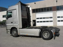 trattore Mercedes Actros 1848 LS