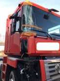 Renault AE 440 DXI tractor unit