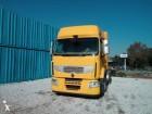tractor Renault Premium 410 DXI