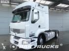 cabeza tractora Renault Premium 460 DXi EEV