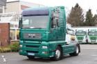MAN TGA 18.530 FLS-XXL tractor unit