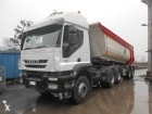 trattore Iveco Trakker AT 720 T 45 T/P