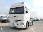 DAF XF105 FAR 460 tractor unit