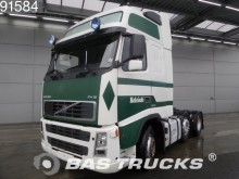 tracteur Volvo FH 420 XL 6X2 Manual Liftachse Euro 3
