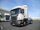 cap tractor Scania G440