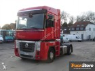 Renault AE 520 tractor unit