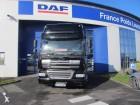 tracteur DAF CF85 FT 460