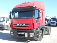 cabeza tractora Iveco Stralis AT 440 S 45 TP
